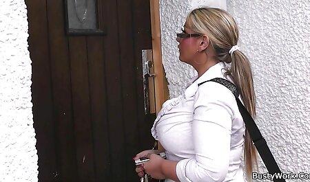 二つのレズビアン吸い一つ幸運な男 無 修正 女性 用 av