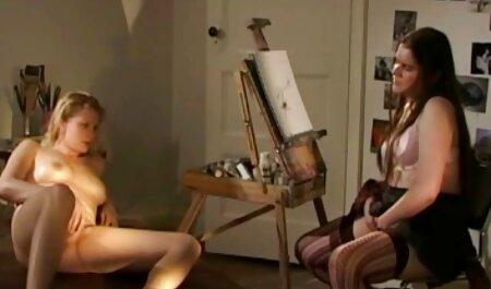 ブルネットの女の子とハード入れ墨ゃ彼女の膣 女性 用 無料 av 動画